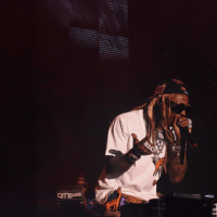 Lil Weezyana Fest 2019 was bigger but was it better?