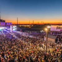 BUKU Music + Art Project announces all-star, diverse lineup for 2020