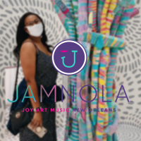 All About JAMNOLA: New Orleans' First Experimental Museum